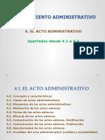 1 Presentación ACTO ADMINISTRATIVO  4 mayo 2018.pptx