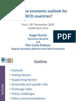 OECD 1