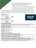 Introdução Opções.docx