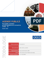 AGENDA_PUBLICA_Percepiile_romanilor_pri.pdf