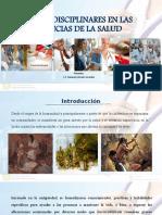 CIENCIAS_DE_LA_SALUD.pptx