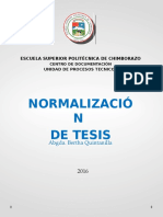NORMAS-TÉCNICAS-TESIS.pptx2-1.pptx
