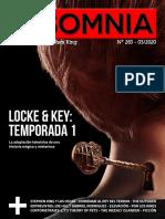 INSOMNIA 263.pdf