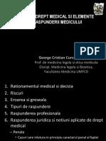 04_raspundere_2017.pdf