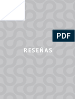Dialnet-ElRetornoALaComunidadProblemasDebatesYDesafiosDeVi-4929340.pdf