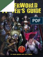 Underworld Player's Guide.pdf