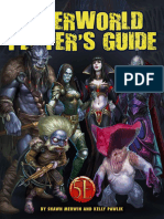 Underworld Player's Guide.pdf