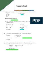 trabajo final matematica.docx