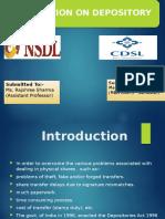 Depository System.pptx