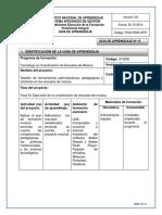Guia_de_aprendizaje AA15