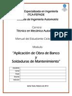 MANUAL-DE-APLICACION-DE-OBRA-DE-BANCO-Y-SOLDADURAS-DE-MANTENIMIENTO-LISTO-Reparado.pdf