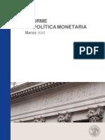 IPOM  B. CENTRAL  Marzo 2020    2 parte - copia.pdf