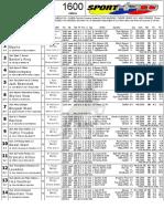 GP_09052020-1.pdf