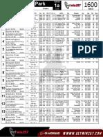 GP_09052020.pdf