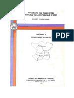 Centre Environnement F5VR.pdf