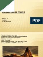 brihadiswaratemplepdf-190416054617