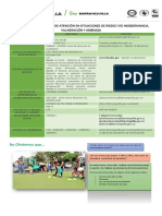 DIRECTORIO ENTIDADES (2)