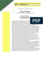 Sumersión (1931), Eduardo Mallea (Bahía Blanca, 1903 - Buenos Aires, 1982).pdf