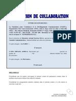 Contrat de Collaboration FADEC - MWANA AFRICA.pdf