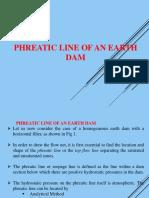 1757517311555_Phreatic line.pdf