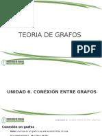 CONEXIONES ENTRE GRAFOS.pptx