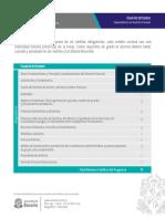 Der-Procesal.pdf