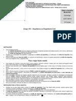 iades-2014-iphan-arquiteto-ou-engenharia-civil-prova.pdf
