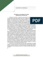 BDD-A6696.pdf