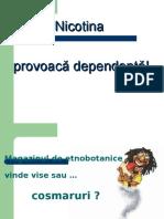 1 tutun şi etnobotanice Icim