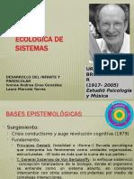 TEORIA ECOLOGICA.pptx