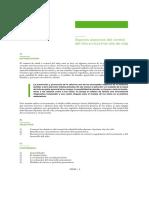 PRIMERANIO.pdf