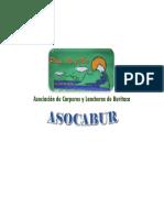 asocabur