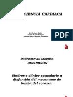 MIC1-2009-09-21-InsuficienciaCardiaca