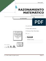 kupdf.net_compendio-2012-razonamiento-matematicodocx.pdf