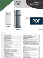 manual-refr-dfn49-dfx49-dfn50-dfx50-dwx50