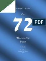 preview_135034240615.pdf