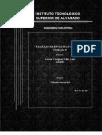 UNIDAD 3 FUNCIONES VECTORIALES.doc