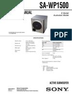 108607147-Sony-Sa-wp1500-Ver1-0.pdf