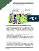educacion_sanitaria[1] 2003.doc