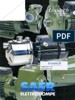 SAER-cod.202-01-200-L.pdf