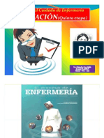 evaluacion_Procesocuidadoenfermeria_ACanoM