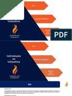 Aula_introdução Ao Valuation(PMT)