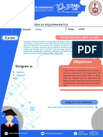 ingenieriarequerimientos.pdf