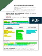Formato 6C para descriptores cualificar matemáticas (2)