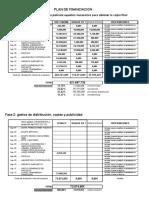 Previsión de Ingresos de El Cosmonauta NEW.pdf