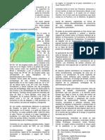 LECTURA geografia.pdf
