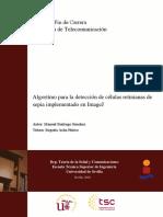 PFC Manuel Buitrago Sánchez.pdf