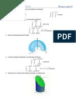 Taller de Multivariado