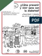 1 Combate a la diabetes tipo 1.pdf