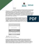 11_ROCAS SEDIMENTARIAS-ESTRUCTURAS SEDIMENTARIAS.pdf